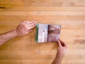 KoreanPhotographyBooks-103