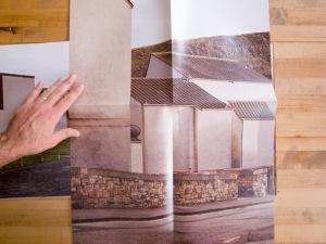 KoreanPhotographyBooks-182