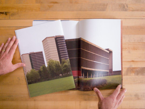 KoreanPhotographyBooks-185