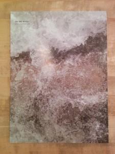 OTR cover 20150125